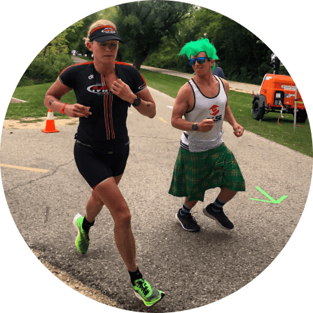 Melanie-McQuaid-Experience-Road-Triathalon-Champion-Circle