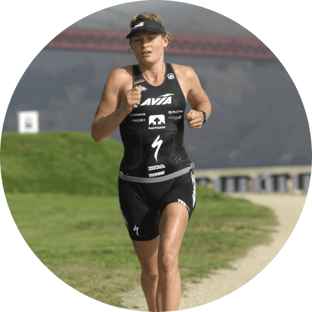 Melanie-McQuaid-Experience-Running-Champion-Circle
